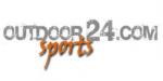 outdoorsports24 Gutscheine