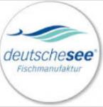 Deutsche See Gutscheine