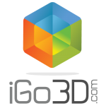 iGo3D Gutscheine