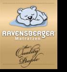 Ravensberger-Matratzen Gutscheine