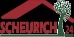 scheurich24 Gutscheine
