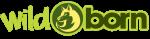 wildborn Gutscheine
