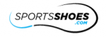SportsShoes Gutscheine