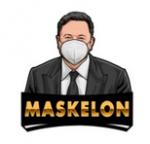 maskelon.de Gutscheine